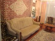 мебель для всей квартиры в хорошем состоянии дёшево срочно
